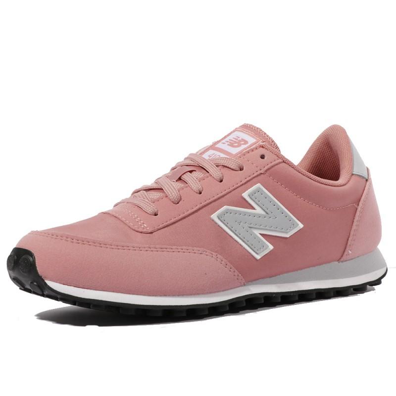 chaussure new balance femme solde
