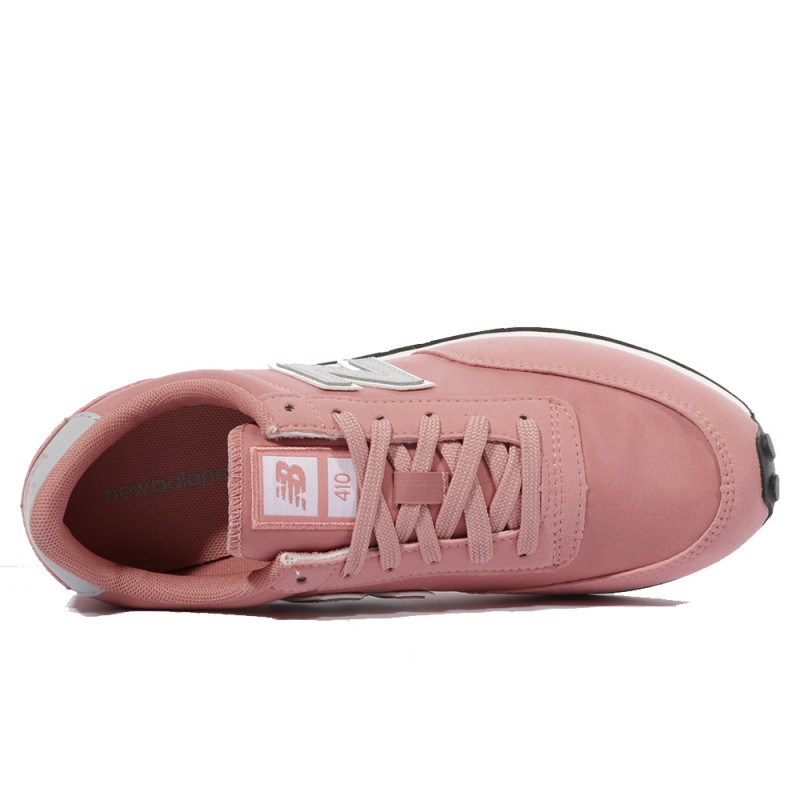 Femme Balance New Wl410 Chaussures Rose Ebay Qaewxwcs1 pwxqdCCngH