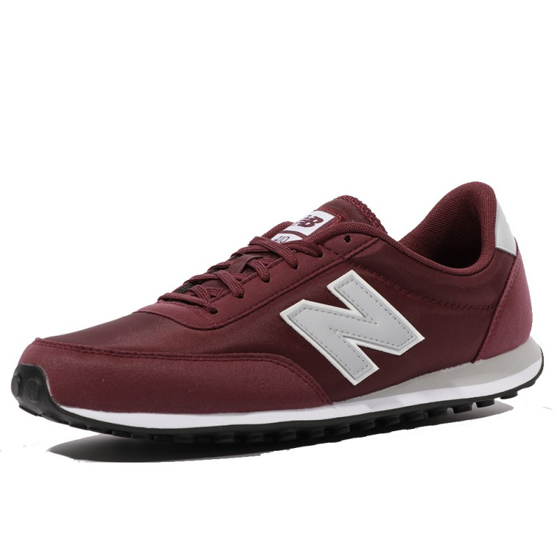 new balance hommes bordeau