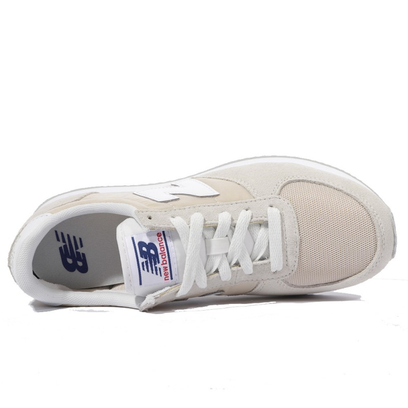Balance Homme New Chaussures Beige U220 nBX7IxTx