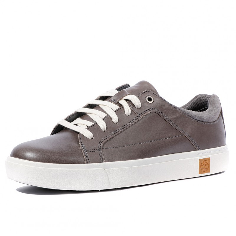 Oxford Timberland Tornado Marron Amheret Homme Chaussures Hngx64gdq