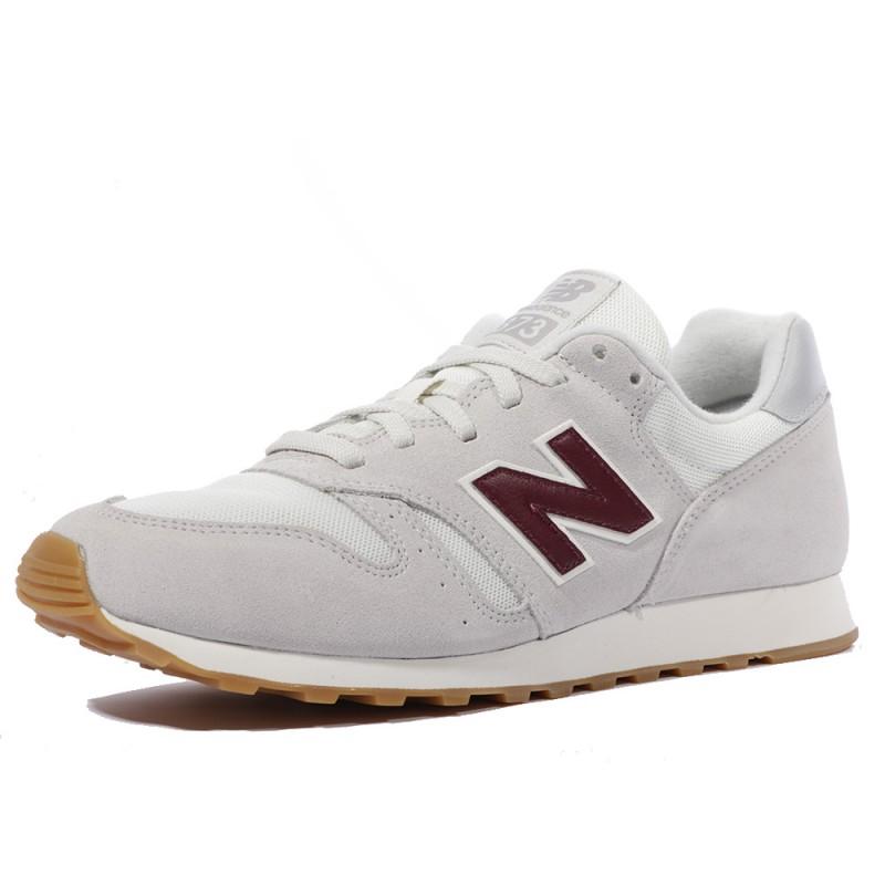 chaussure new balance homme ml373