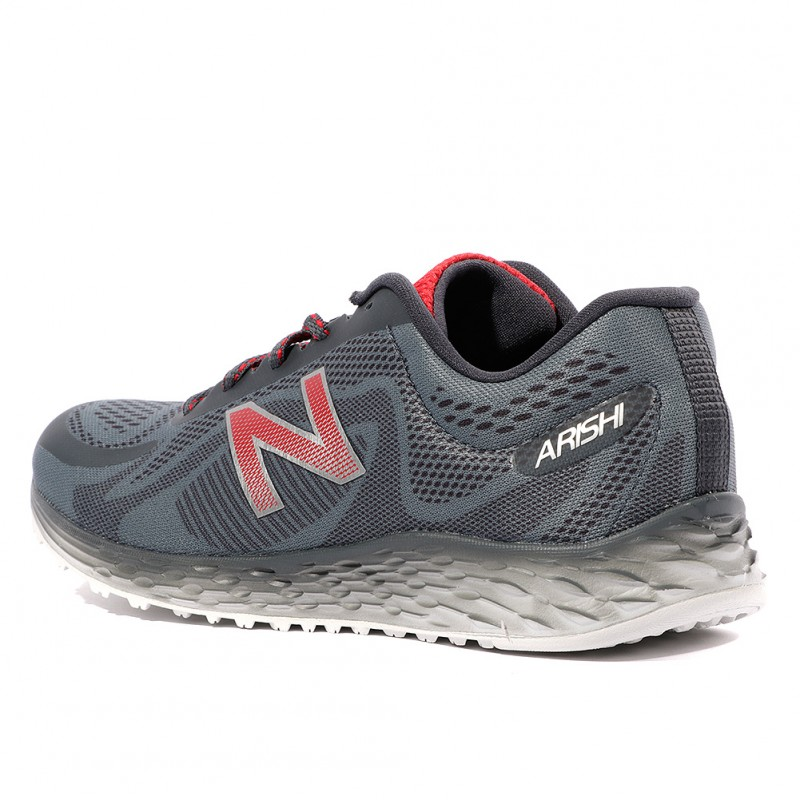 basket running garcon new balance