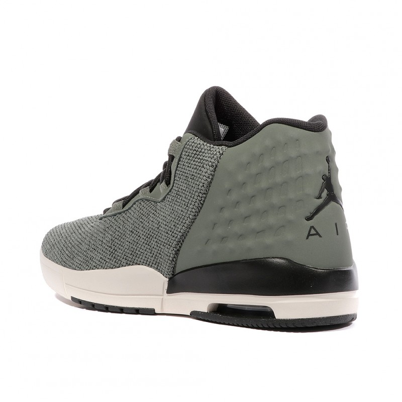 jordan homme chaussure