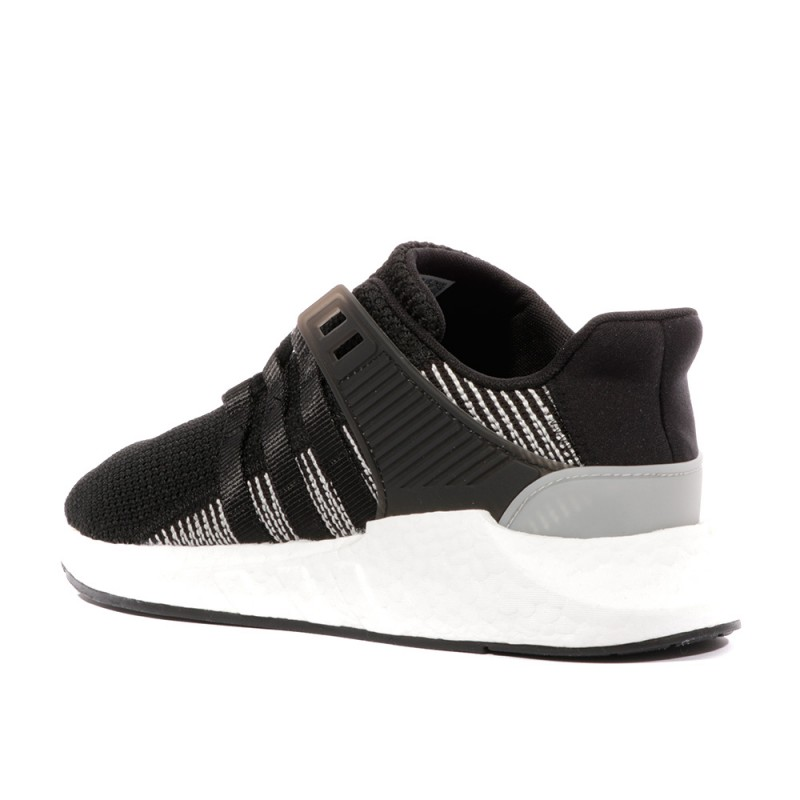 adidas Originals EQT Support 9317 Baskets Noir BY9509