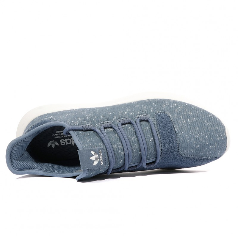 7aba263a283 subsume Chaussures Zqwpyf Bleu Homme Tubular Adidas Ebay Shadow Fwnfq8OwU
