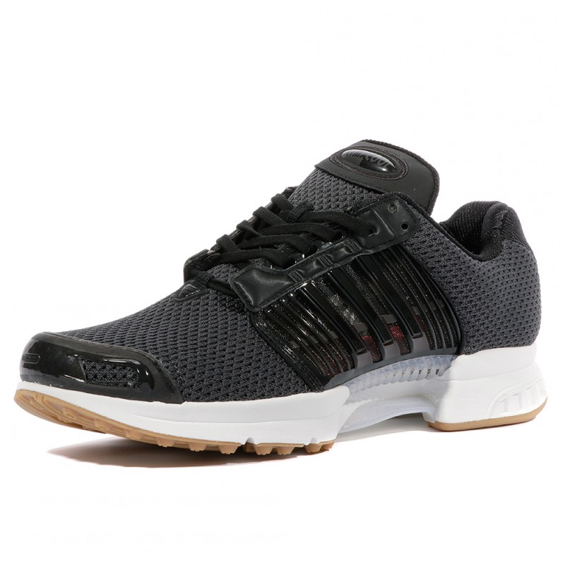 Climacool 1 Homme Chaussures Noir Adidas