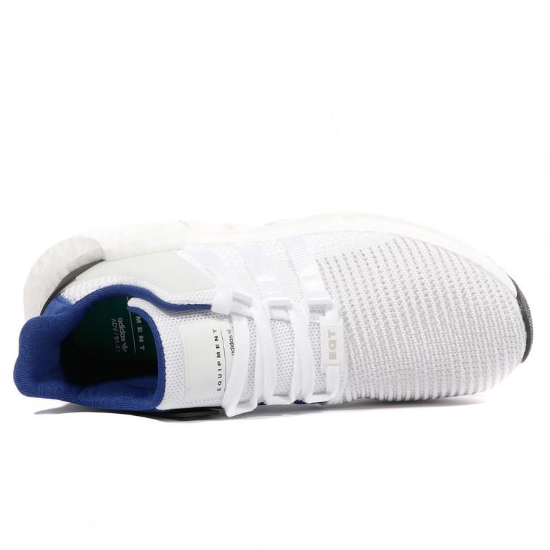 adidas Performance Equipment Support 9317