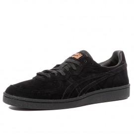 93adc912436 Baskets   Sneakers de marque Homme pas cher