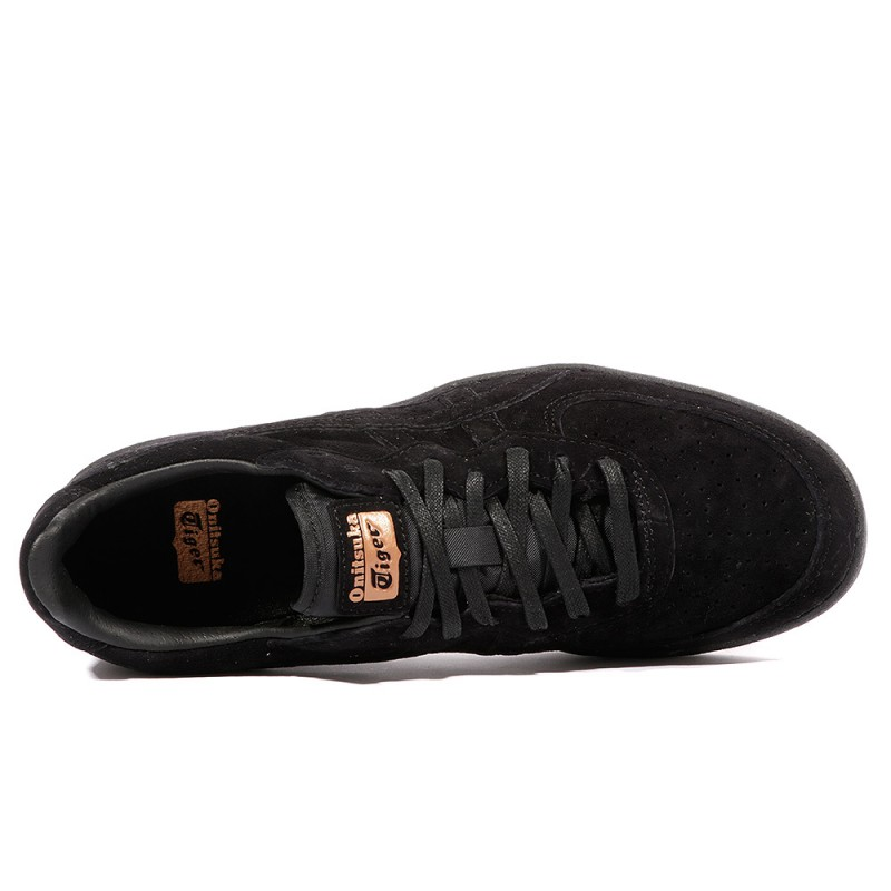 Noir Gsm Tiger Onitsuka Homme Chaussures b7fYy6g