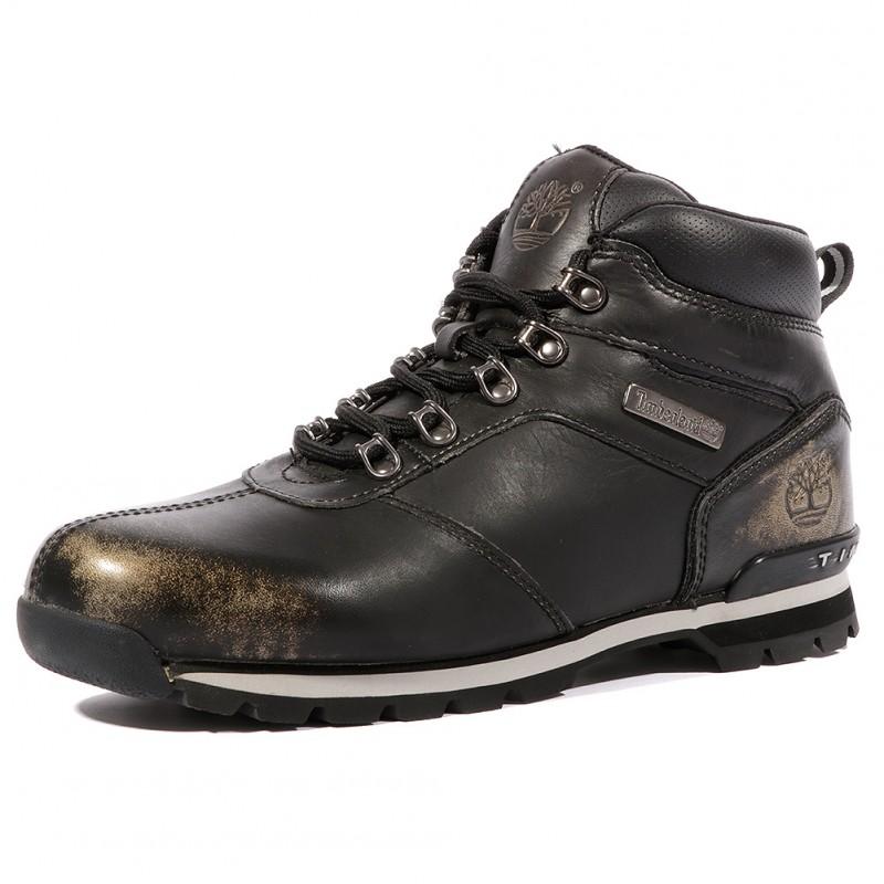 Noir 2 Timberland Hiker Homme Splitrock Chaussures zjLVpSqGUM