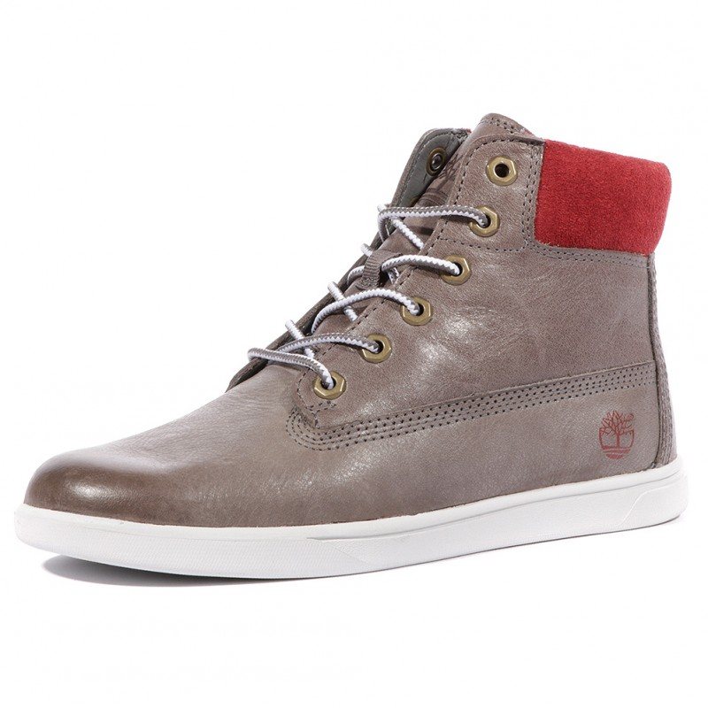 chaussure sneakers garcon timberland
