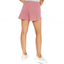b5bd7f47d7e05f Short mode et sport Femmes pas cher | Espace des Marques.com