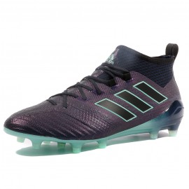 Chaussures Ace 16.3 CG Football Homme Adidas Chaussures de
