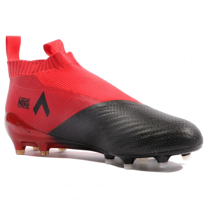 chaussure de foot homme adidas ace 17 purecontrol
