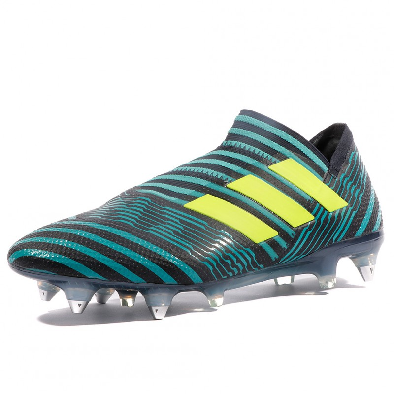 homme chaussure adidas foot nemeziz