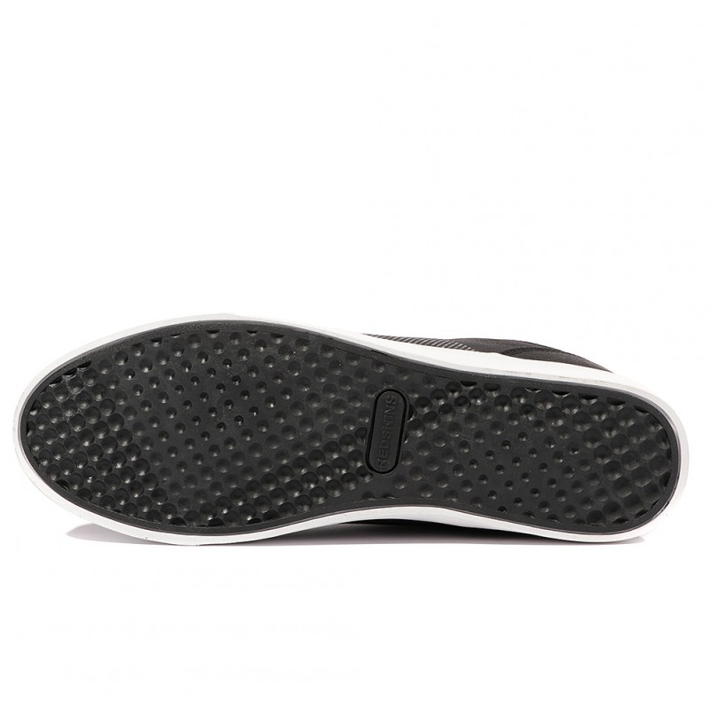 Homme Homme Noir Noir Redskins Norez Homme Chaussures Redskins Norez Chaussures Chaussures Norez Noir 29EDHIW