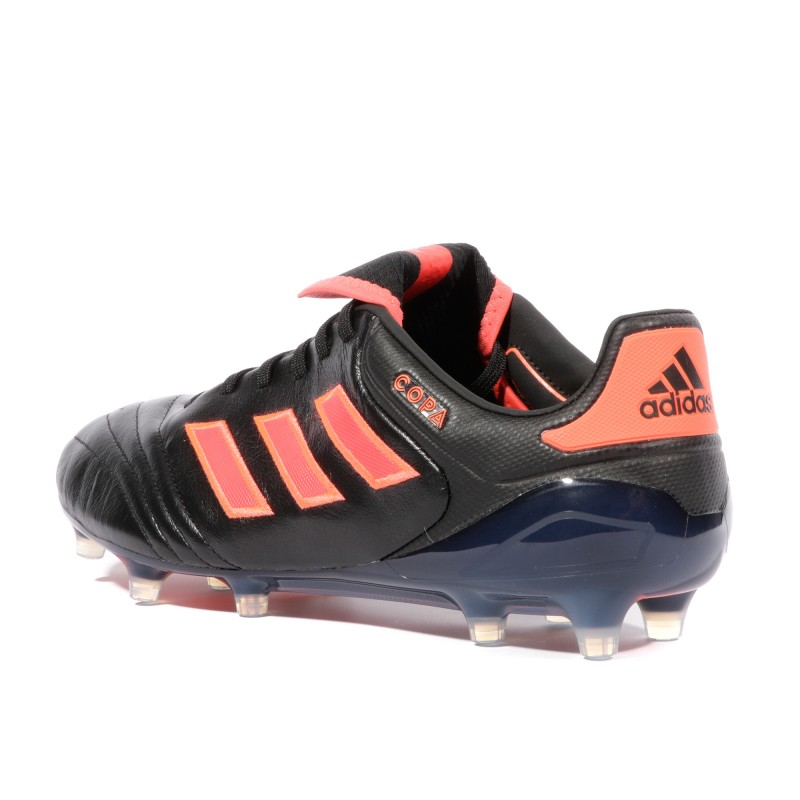 chaussures foot adidas 17.1