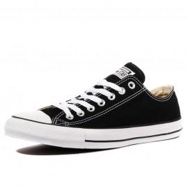 Converse Lulu Noir Castagnettes Type Chaussures Epsqf qSFxWBw