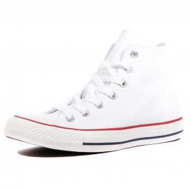 chaussure Converse marcel marcel ag,chaussure Converse