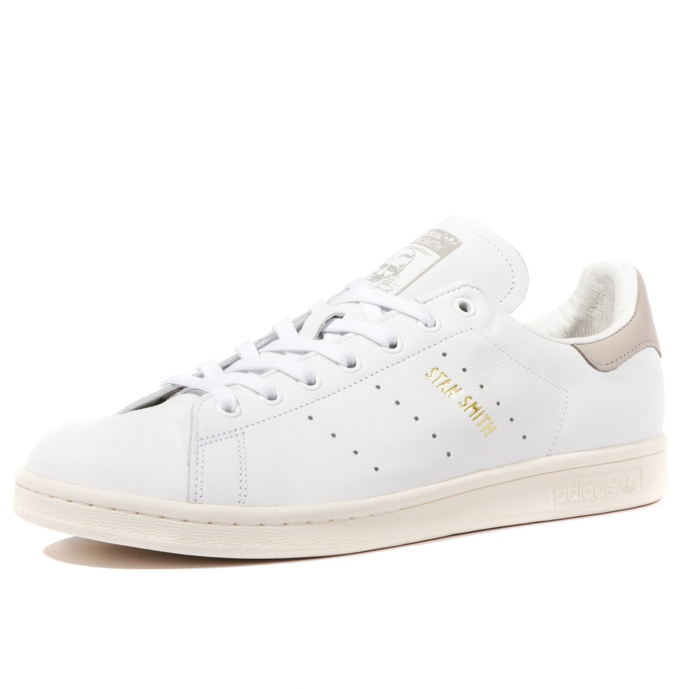 adidas stan homme chaussures