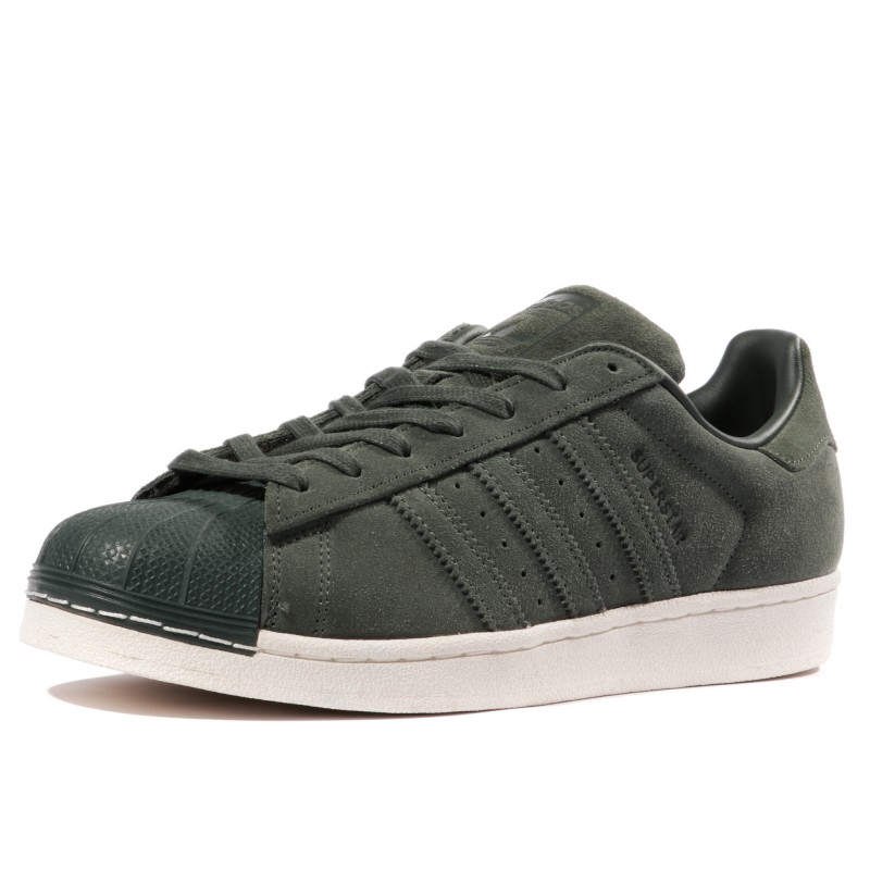 huge discount 864e1 dce88 superstar-homme-femme-chaussures-rouge-adidas.jpg