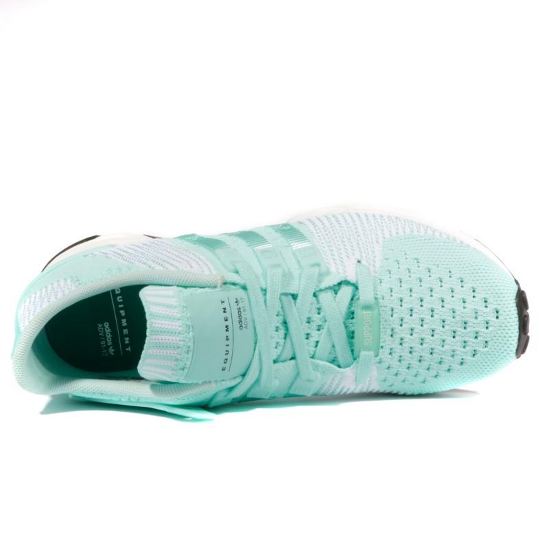 Equipement Support RF PK Femme Chaussures Vert Adidas