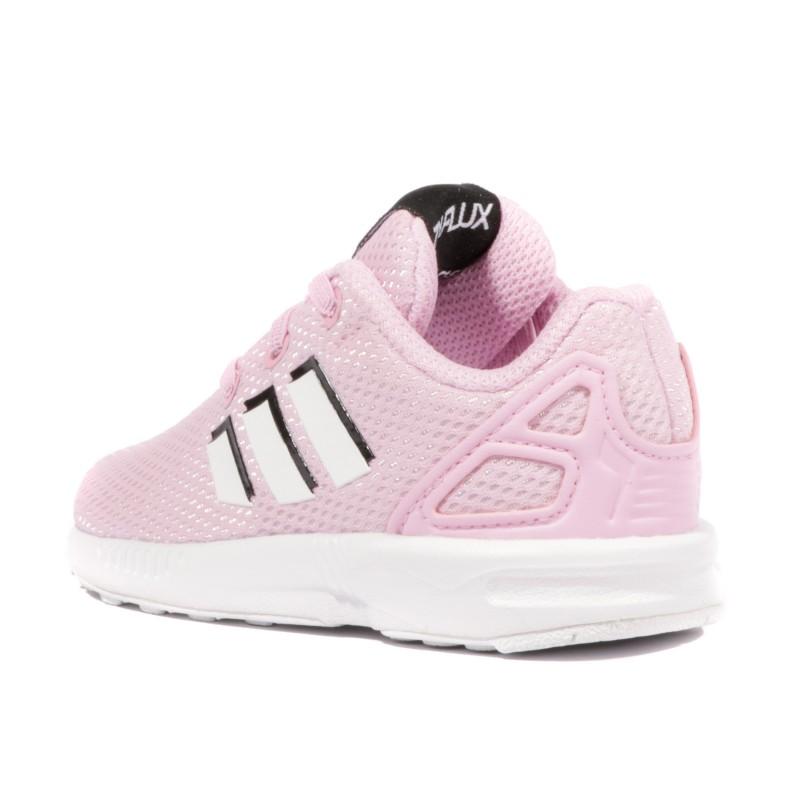 adidas zx flux bebe fille