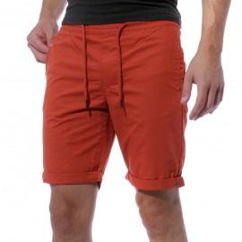 Homme Pas T Des Marques Shirts BermudasPulls Et CherEspace Mode 0N8nOvmw