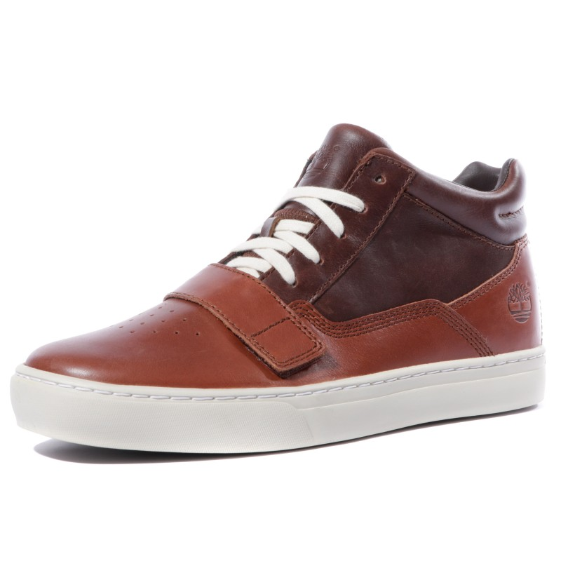 Homme Cupsol 2 Chaussures Adventure 0 Marron Timberland NOnP0k8wX
