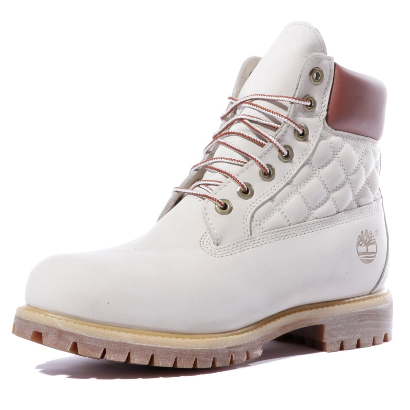 5cd8b32ad17 6 In Premium Homme Boots Beige Timberland