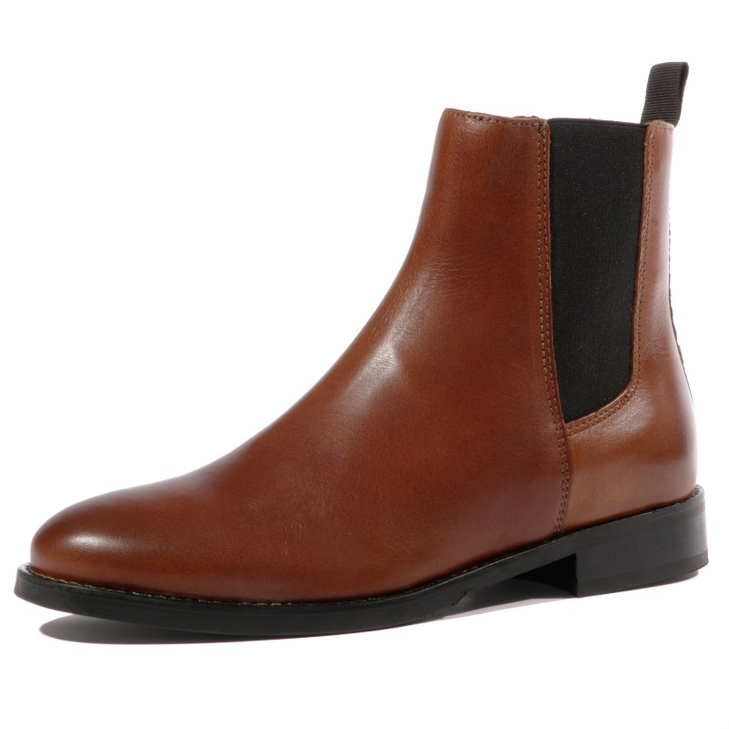 classic chelsea femme boots noir tommy hilfiger. Black Bedroom Furniture Sets. Home Design Ideas