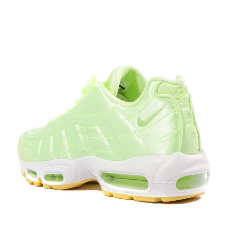 chaussures nike 95 femme