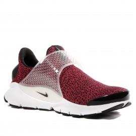 Nike 17wzgxxd Wpx8xbf8q Ado Garcon Chaussure 5RL4j3A