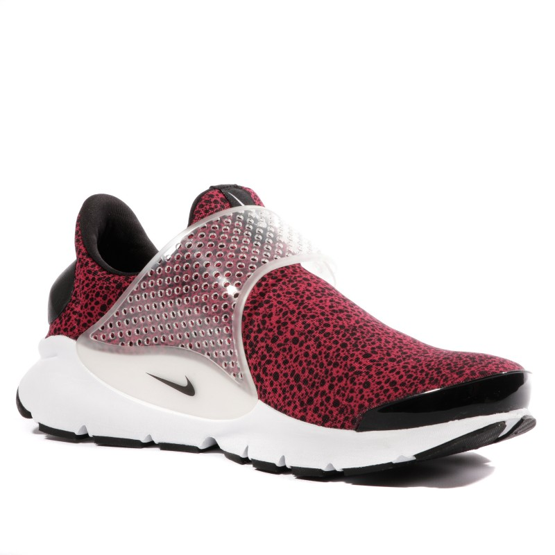 Dart Garçon Chaussures Nike Sock Bordeaux Homme ZulwPkXOTi