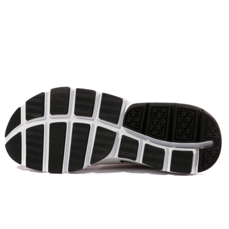 Sport Nike Dart Sock SeChaussures De H Yyvbfg67