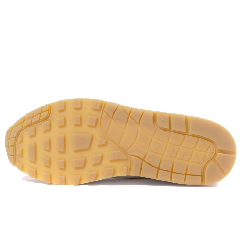 Nike Max 1 Beige Homme Chaussures Air H9YbIeEWD2