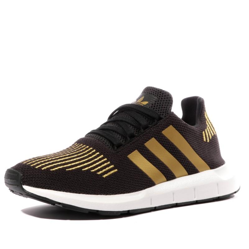 Centrar opción en progreso  puolesta Eteenpäin ennen adidas fencing shoes amazon -  ffcc-route-des-andes-camping-car.com