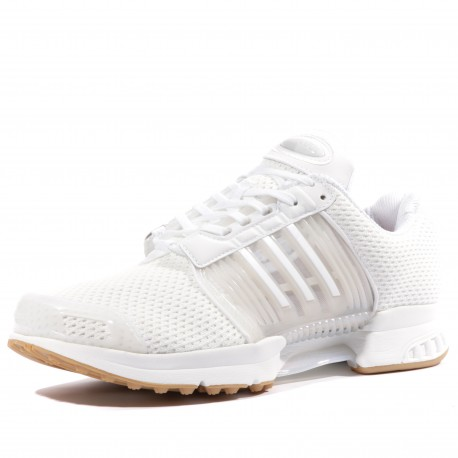 adidas climacool 1 homme