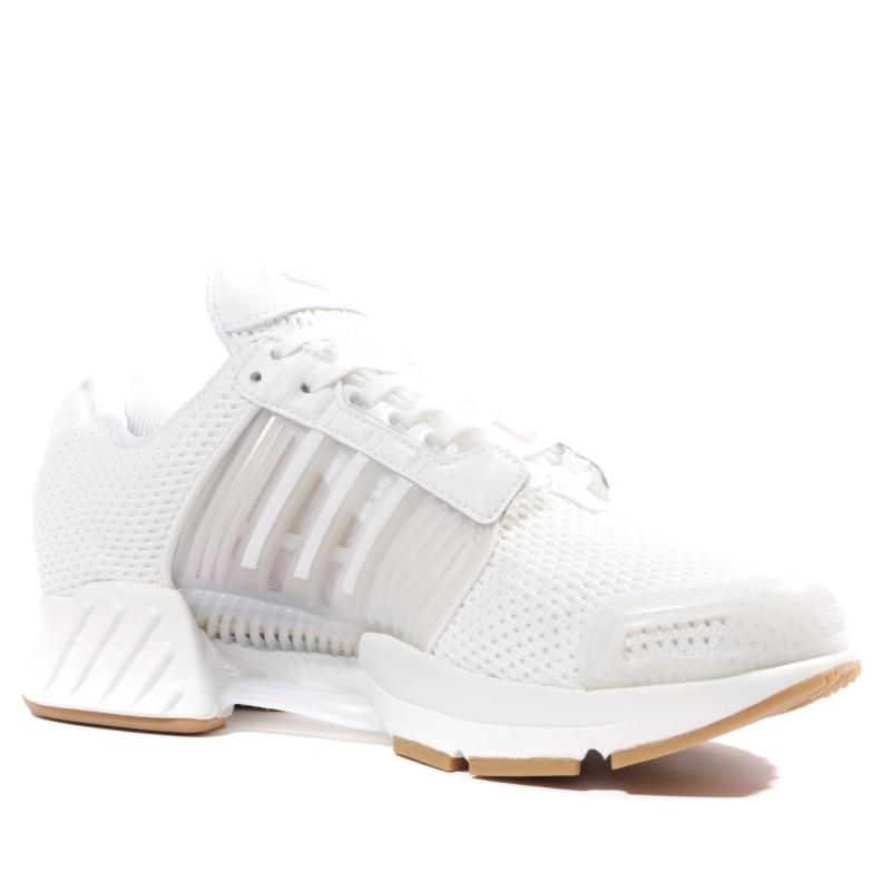 adidas homme chaussures climacool