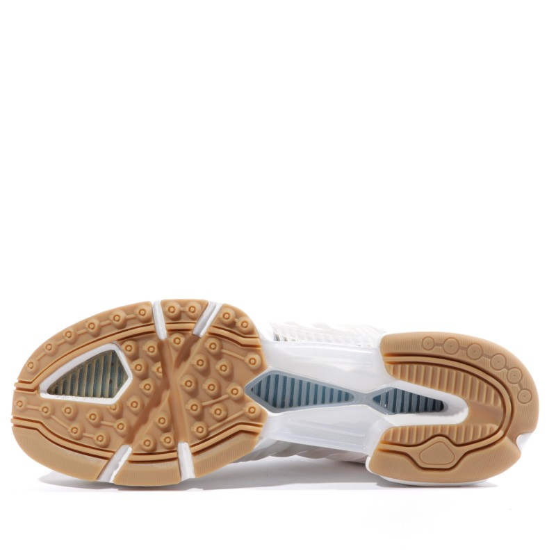 Climacool 1 Homme Chaussures Blanc Adidas