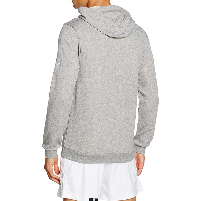 innovative design 92c64 c7537 ffr-am-hood-jkt-gri-sweat-zippee-xv-de-france-rugby-homme-adidas.jpg