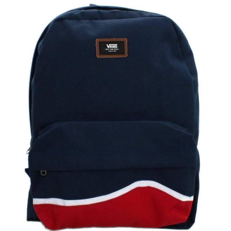 sac à dos vans homme
