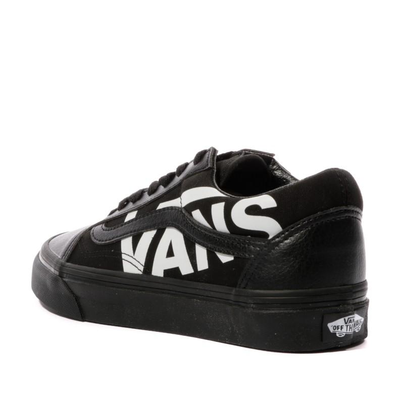 chaussure vans hommes