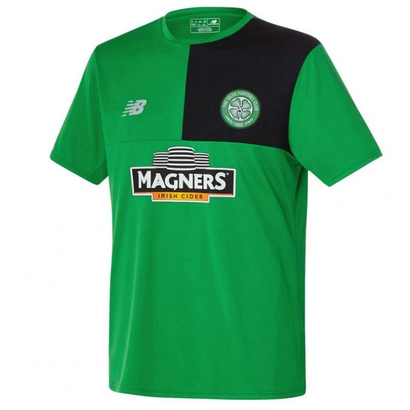 veste football homme new balance liverpool fc sportswear