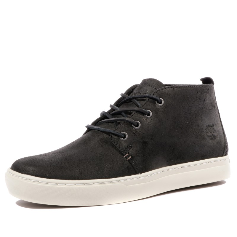 chaussures homme timberland adventure 2.0
