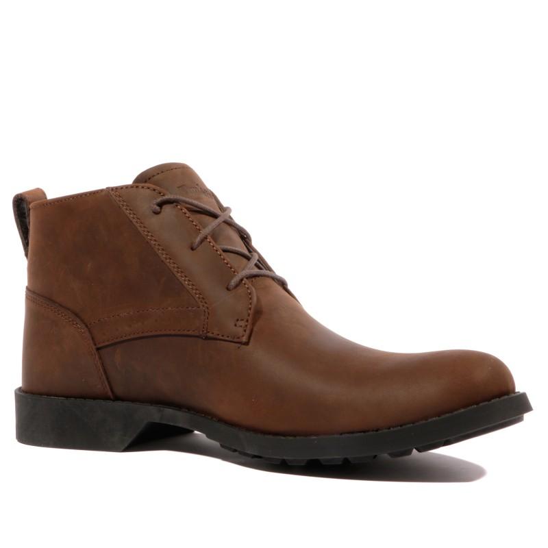 Wp Marron Chaussures Timberland Homme Chukka Fitchburg Zbq8yywu1 bg76fyY