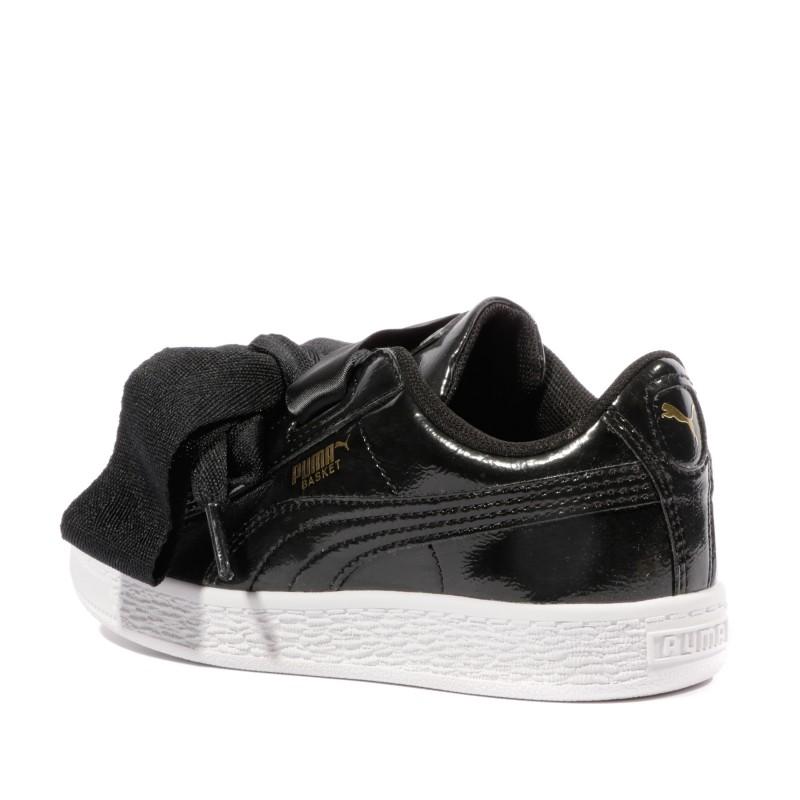 chaussure puma double semelle 27