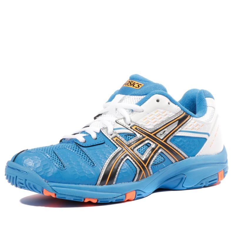 chaussure de handball asics gel