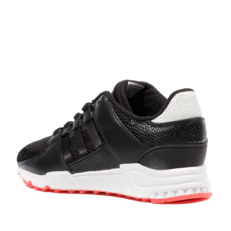 Rf Garçon Chaussures Adidas Equipement Support Noir 0vN8wmnO